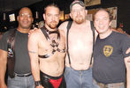 DC Leather Pride All-Colors Night #3