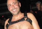 DC Leather Pride All-Colors Night #9
