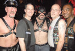 DC Leather Pride All-Colors Night #11