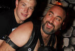 DC Leather Pride All-Colors Night #52