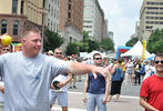 The 2010 Capital Pride Festival #32