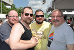The 2010 Capital Pride Festival #41
