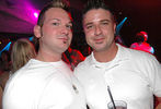 Bare's End of Summer White Party #75