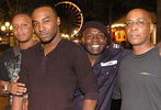 BHT's Gay & Lesbian Night at Kings Dominion #27