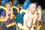 BHT's Gay & Lesbian Night at Kings Dominion #46