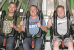 BHT's Gay & Lesbian Night at Kings Dominion #54