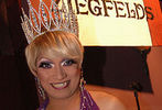 The 2011 Miss Ziegfeld's Pageant #3