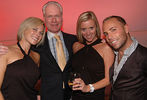 Out for Work Benefit, featuring Guest Bartender Tim Gunn #24