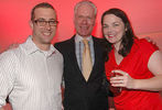 Out for Work Benefit, featuring Guest Bartender Tim Gunn #37