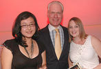 Out for Work Benefit, featuring Guest Bartender Tim Gunn #38