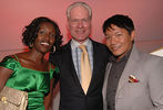 Out for Work Benefit, featuring Guest Bartender Tim Gunn #52