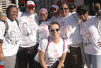 Whitman-Walker Clinic's AIDS Walk #21