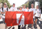 Whitman-Walker Clinic's AIDS Walk #26