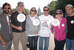 Whitman-Walker Clinic's AIDS Walk #43