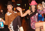 25th Annual 17th Street High Heel Race #9