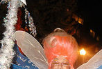 25th Annual 17th Street High Heel Race #16