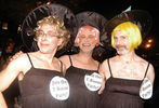 25th Annual 17th Street High Heel Race #23