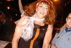 25th Annual 17th Street High Heel Race #332