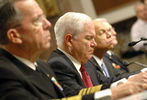 Senate Hearing on Pentagon DADT Report, Day 1 #7