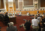 Senate Hearing on Pentagon DADT Report, Day 1 #11
