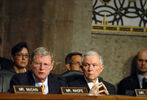 Senate Hearing on Pentagon DADT Report, Day 1