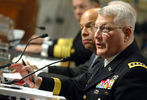 Senate Hearing on Pentagon DADT Report, Day 1 #24