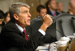 Senate Hearing on Pentagon DADT Report, Day 1 #30