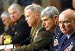 Senate Hearing on Pentagon DADT Report, Day 2 #13