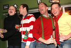 Holiday Sweater Party #25
