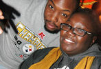 Super Bowl XLV Party #23