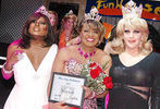 Miss Gay Baltimore Pageant #2