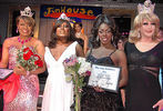 Miss Gay Baltimore Pageant #3