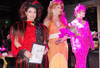 Miss Gay Baltimore Pageant #6