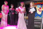 Miss Gay Baltimore Pageant #7