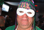 Mardi Gras Party #23