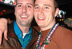 Mardi Gras Party #24