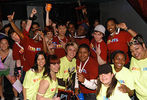 Flip Out D.C.'s Second Season Flip Cup Championships #11