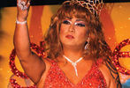 The Academy and Addision Road's Glitter Gala #1