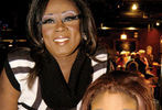 The Academy and Addision Road's Glitter Gala #3