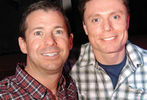 The Academy and Addision Road's Glitter Gala #5