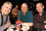 The Academy and Addision Road's Glitter Gala #6
