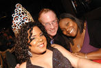The Academy and Addision Road's Glitter Gala #7