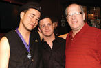 The Academy and Addision Road's Glitter Gala #8