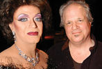 The Academy and Addision Road's Glitter Gala #9
