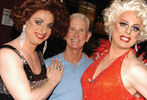 The Academy and Addision Road's Glitter Gala #11
