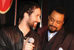 The Academy and Addision Road's Glitter Gala #12