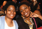 The Academy and Addision Road's Glitter Gala #13