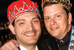 The Academy and Addision Road's Glitter Gala #14