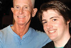 The Academy and Addision Road's Glitter Gala #15