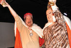 The Academy and Addision Road's Glitter Gala #16